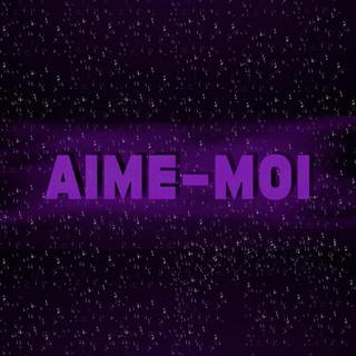 Aime - Moi (Feat. CL Beats)