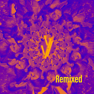 Vivii Remixed