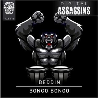 Bongo Bongo
