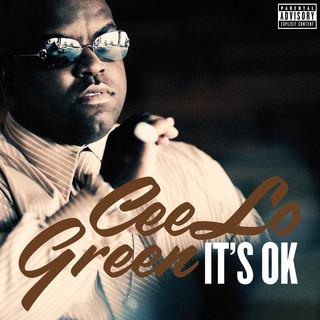 It\'s OK