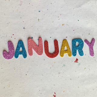 January (Charlie Chaplin)