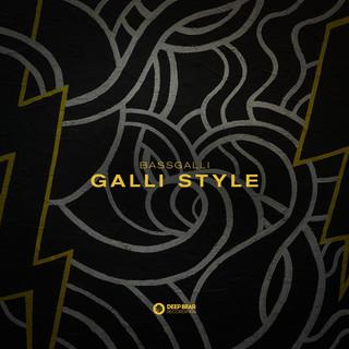 Galli Style