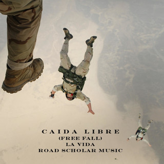 Caída Libre (Free Fall)
