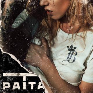 T - Paita