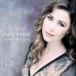 純淨之最 (The Best Of Pure Voice) (日本限定盤)