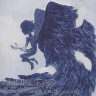 ALIVE ‐SOUND FILES- ~20090320新木場STUDIO COAST~ (Alive -Sound Files- 20090320 Sinkiba Studio Coast)