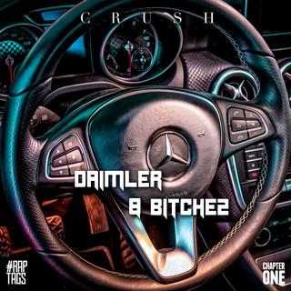 Daimler & Bitchez