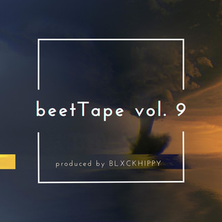 BeetTape, Vol. 9