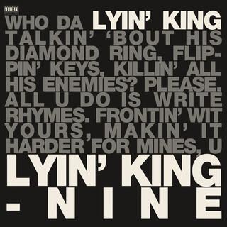 Lyin\' King