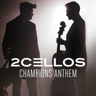 Champions Anthem