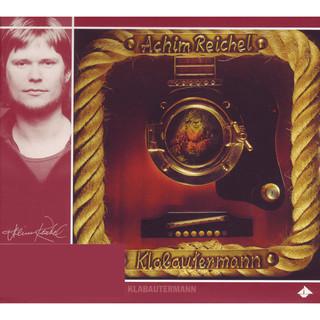 Klabautermann (Bonus Tracks Edition)