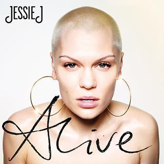 存在 - 精裝盤 (Alive - Deluxe Edition)