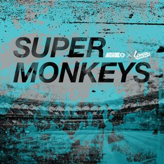 Super Monkeys
