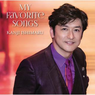 My Favorite Songs (マイフェイヴァリットソングス)