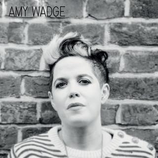 Amy Wadge