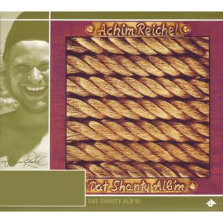 Dat Shanty Alb\'m (Bonus Tracks Edition)
