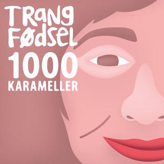 1000 Karameller
