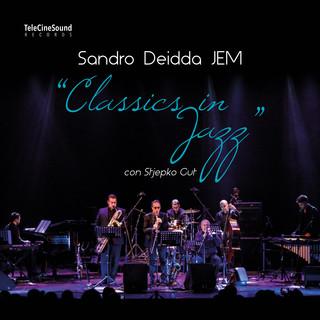Classics In Jazz (With Stjepko Gut)
