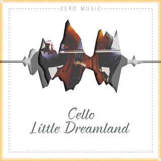 Cello Little Dreamland