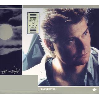Fledermaus (Bonus Tracks Edition)