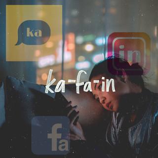 Ka-Fa-In