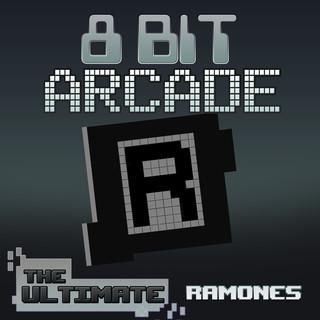 The Ultimate Ramones