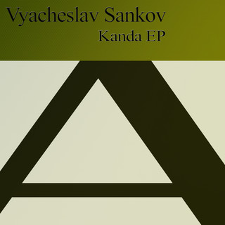 Kanda EP