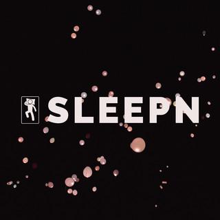 Sleep Repeat