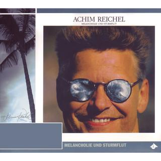 Melancholie Und Sturmflut (Bonus Tracks Edition)