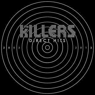 十年輝煌 - 經典 + 新歌 (Direct Hits - Deluxe Edition)