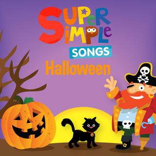 Super Simple Songs:Halloween