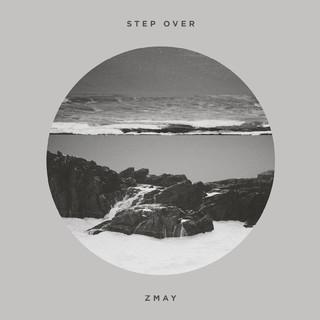 跨越,韓國饒舌歌手 ZMAY 首張專輯
