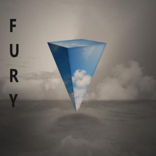 Fury - Bloody Revenge