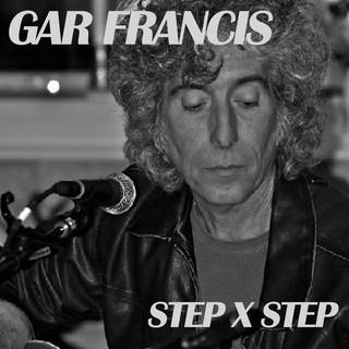 Step X Step