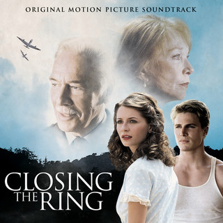 Closing The Ring - Original Motion Picture Soundtrack