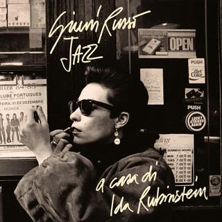 Jazz A Casa DI Ida Rubinstein (2021 Remaster)