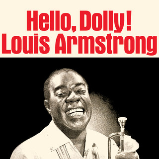Hello, Dolly ! (Remastered)