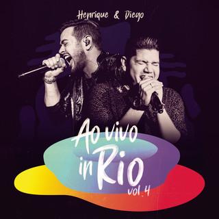 Ao Vivo In Rio, Vol. 4