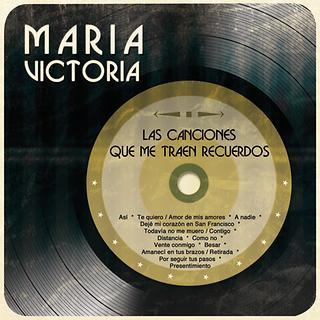 Las Canciones Que Me Traen Recuerdos...