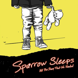 All The Sleep That We Needed:Lullaby Renditions Of Plain White T\'s Songs