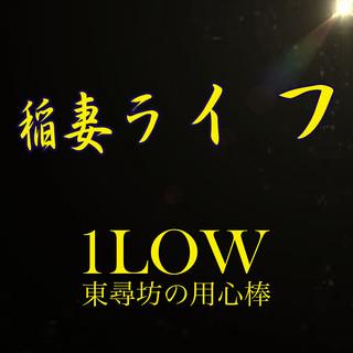 稲妻ライフ (Inazuma Life)