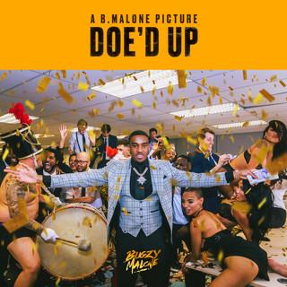 Doe'd Up