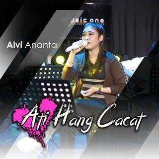 Ati Hang Cacat