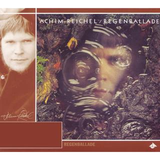 Regenballade (Bonus Tracks Edition)