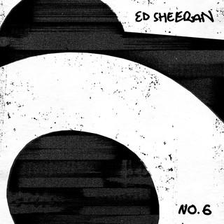 No.6 Collaborations Project (Explicit)