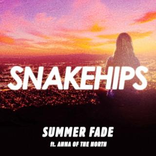 Summer Fade