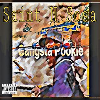 Gangsta Pookie