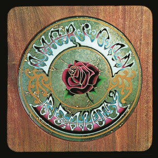 Truckin' (Live At The Capitol Theatre, Port Chester, NY, 2 / 18 / 71)