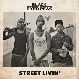 STREET LIVIN\'