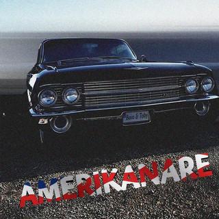 Amerikanare